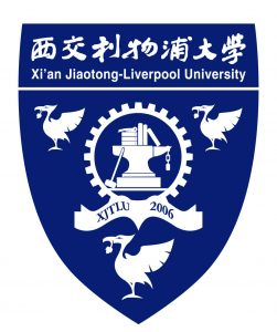 Xian Jiaotong-Liverpool University