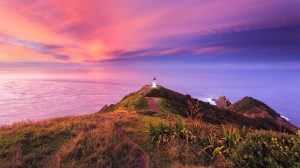 61819873-oceans-confluence-cape-reinga-lighthouse