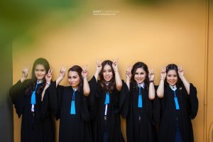 speciel-commencement-kasetsart-university-13