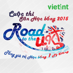 Road.to.the.Uk