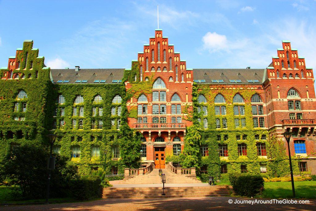 lund_university_library
