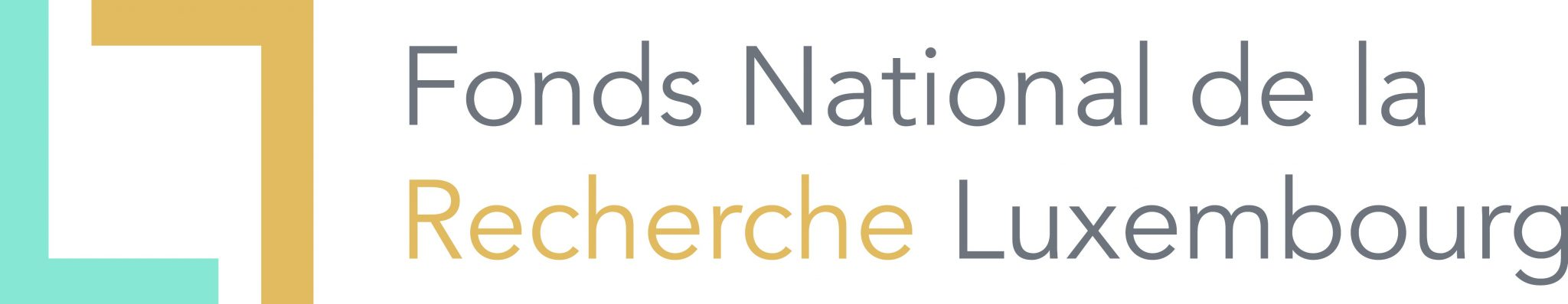 Luxembourg national research fund FNR_logo_QUADRI_gris_HD