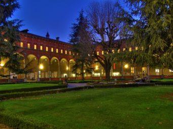 Học bổng tiến sĩ chuyên ngành Kinh Tế tại Sacred Heart Catholic University of Milan, Ý