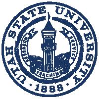 Học bổng Nghiên cứu tại Utah State University, Hoa Kỳ