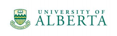 Học bổng Vanier Canada Graduate Scholarships, University of Alberta, Canada