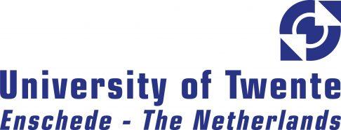 Học bổng của University of Twente, Hà Lan