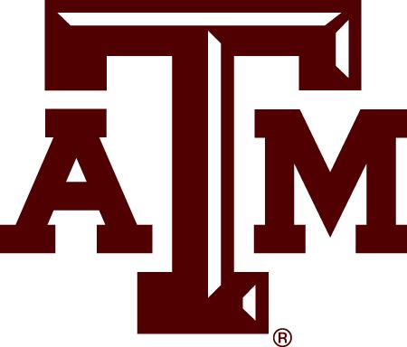 Học bổng và hỗ trợ tài chính của Texas A&M University, Mỹ