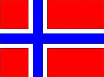 Học bổng Đại Học và sau Đại Học cho sinh viên các nước phát triển, Na Uy