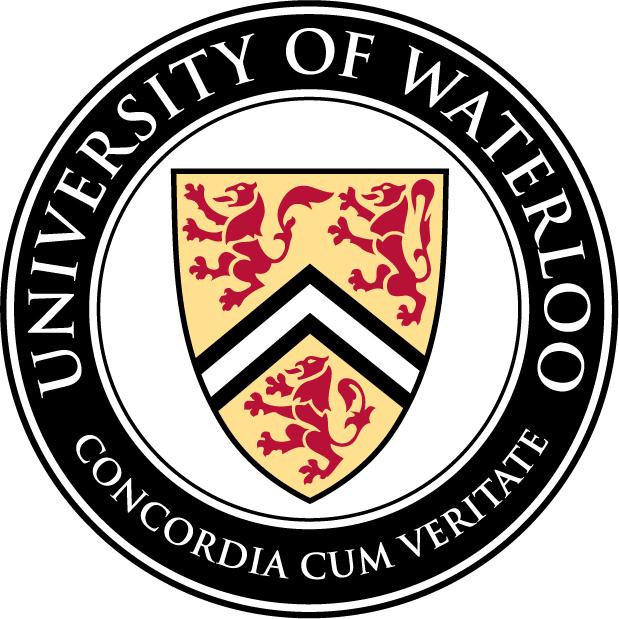 Học bổng tại University of Waterloo, Canada