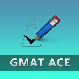 Mô thức GMAT mới: Tháng Sáu - 2012