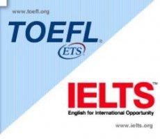 TOEFL và IELTS – Nên chọn cái nào? Phần 2/3