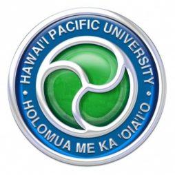 Học bổng Allen And Nobuko Zecha tại Hawai'i Pacific University, Mỹ