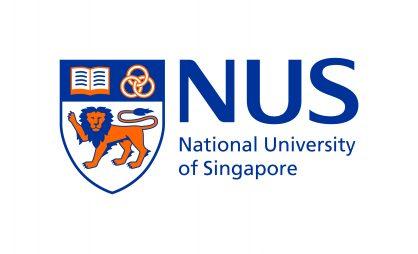[ Hỗ trợ ] – Giải đáp thắc mắc về trường đại học quốc gia Singapore ( NUS)