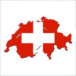 Chương trình nghiên cứu mùa hè cho sinh viên Đại học chuyên ngành Khoa học Đời sống, Thụy Sĩ