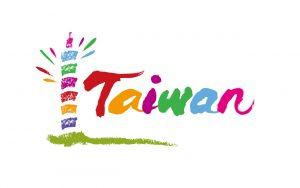 TAIWAN Tour 100 logo