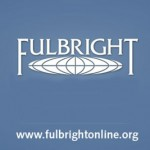 Kinh nghiệm phỏng vấn Fulbright – Agricultural Economics