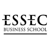 Học bổng Excellence 2012 tại ESSEC Business School, Pháp