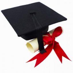 Học Master trường top 400 thế giới với 300 triệu – Part 1/3