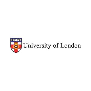 Học bổng Đại học và Cao học dành cho sinh viên quốc tế xuất sắc tại Royal Holloway, University of London, 2012, Anh