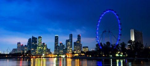 Bí quyết và kinh nghiệm của người trong cuộc về du học Singapore – phần 2b