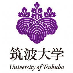 Học bổng ngành Kinh tế và Quản lý chính sách công tại University of Tsukuba, 2012, Nhật Bản