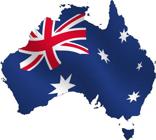 Du học Úc thuận lợi hơn với Luật visa mới