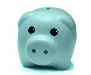 Du học: Có tiền nhưng không biết chứng minh