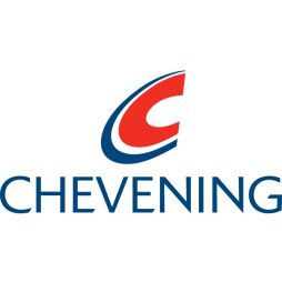 Anh trao học bổng Chevening