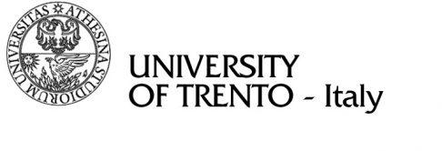 Vị trí Tiến sĩ ngành Khoa học sinh học phân tử tại International Doctoral School, Ý
