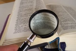 article-new_ehow_images_a05_oo_vh_use-reading-magnifier-800x800
