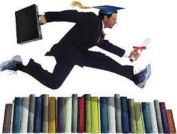 10 ảo tưởng tai hại về bằng MBA