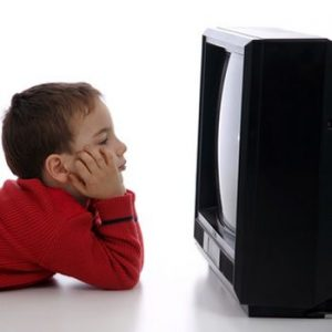 protect_kids_from_tv_watching