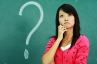 Những nhầm tưởng phổ biến khi xin du học