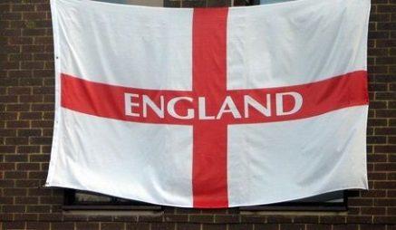 Du học Anh quốc – muôn nẻo vào trường
