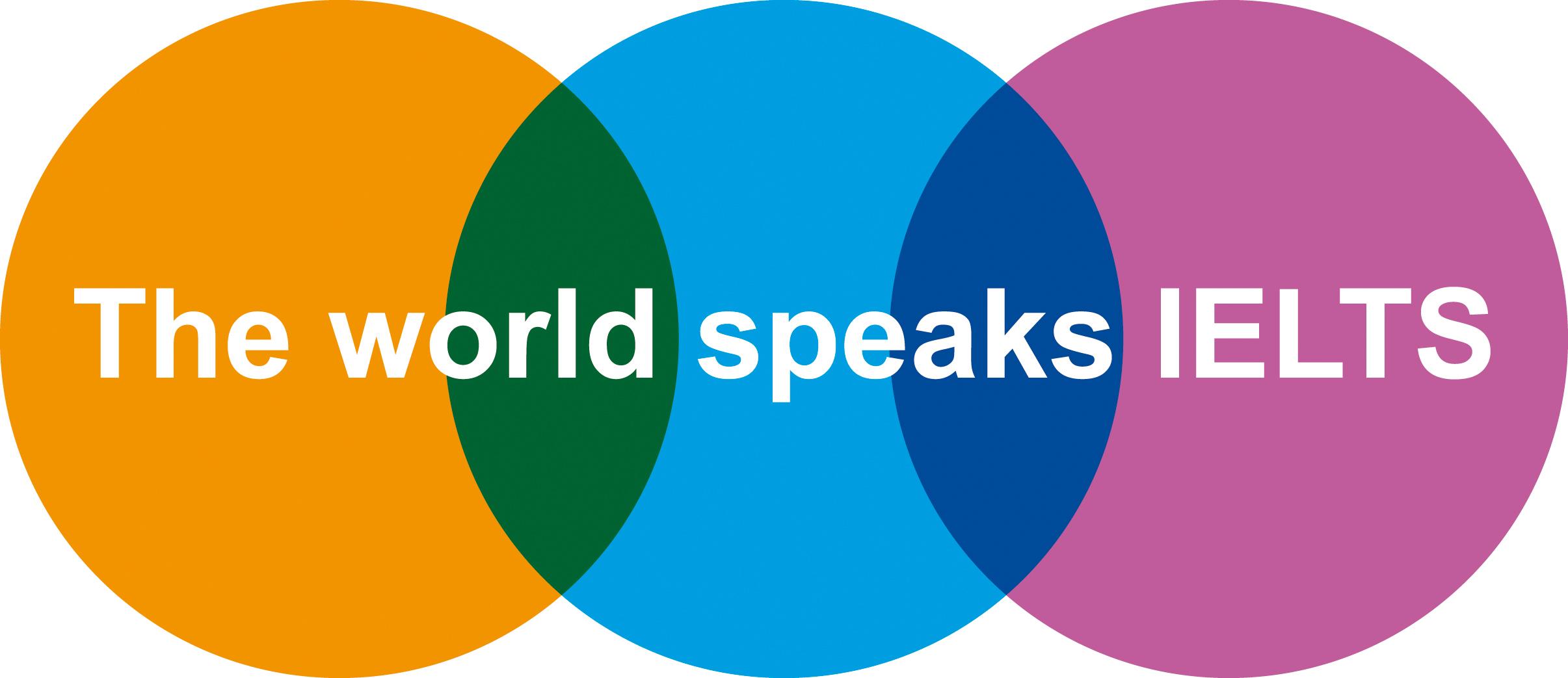 http://scholarshipplanet.info/vi/wp-content/uploads/2012/09/world_speaks_ielts.jpg