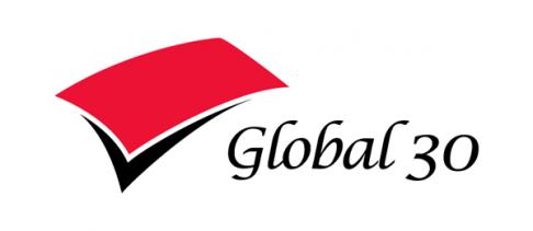 Học bổng Global 30 – Du học Nhật bằng tiếng Anh