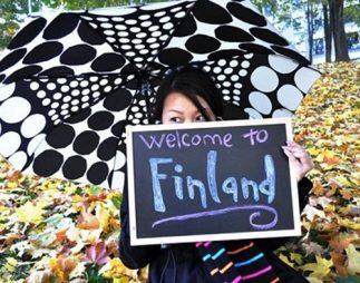 Giáo dục Phần Lan: Miễn học phí