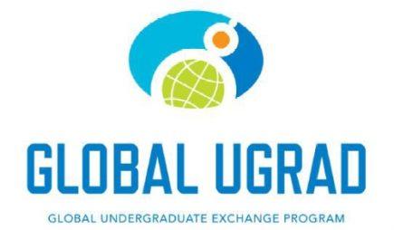 Những câu hỏi thường gặp chương trình Global Undergraduate Exchange(UGRAD)