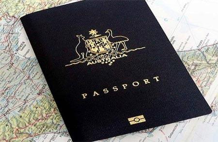 5 loại visa sẽ bị Bộ di Trú Úc ngừng nhận hồ sơ trực tiếp từ ngày 20/02