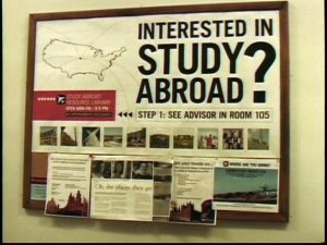 Americans-Study-Abroad_The-World-Company