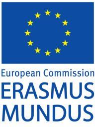 Học bổng Erasmus Mundus là gì?