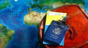 Những lý do khiến bạn trượt visa du học
