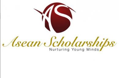 Học bổng ASEAN của chính phủ Singapore dành cho học sinh khối Trung học phổ thông Việt Nam, 2013