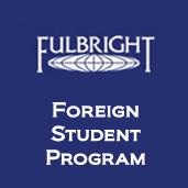FulbrightForeignStudent Du học Anh, Du học Canada, Du học Hàn Quốc, Du học Malaysia, Du học Mỹ, Du học Nhật Bản, Du học Phần Lan, Du học Pháp, Du học Singapore, Du học Thụy Sỹ, Du học Thụy Điển, Du học Úc, Du học Đan Mạch, Du học Đức, Tổng hợp