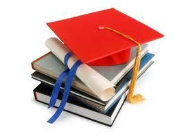 Thông báo tuyển sinh đi học tại nước ngoài của Bộ Giáo dục – Đào tạo năm 2013 (updating…)