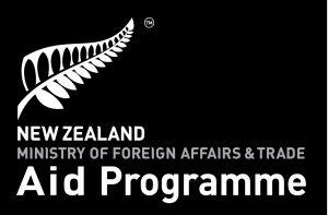 Học bổng ASEAN Scholars Awards của chính phủ New Zealand