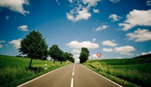 Con đường tôi đi