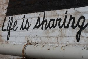 Share to be shared nhé :)