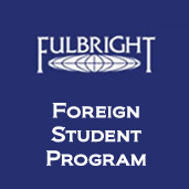 FulbrightForeignStudent Kinh nghiệm