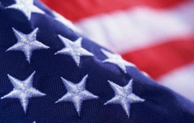 [TP.HCM ngày 28/9] Triển lãm Du học AccessUSA – các trường Trung học, Cao đẳng & Đại học Hoa Kỳ